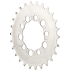 Surly Stainless Steel Chainring 26t x 58mm MWOD Inner