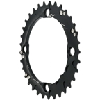 SRAM/Truvativ X.0 X.9 33T 104mm 10spd Middle Ring