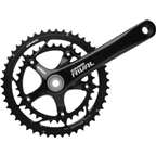 SRAM Rival 172.5mm  36-46 Crankset with GXP Bottom Bracket