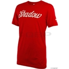 The Shadow Conspiracy Classic T-Shirt - Red
