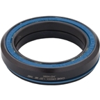 "Cane Creek 110 Series Integrated Headset Bottom for 47mm Head-Tube 1-1/4"" Crown Race Diameter IS/47/33/H1"