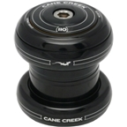 "Cane Creek 110 1-1/8"" Headset Black"