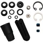 Avid Code, 08-09 Juicy 7,5, Carbon Lever Service Kit