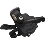 SRAM X.4 8-Speed Trigger Rear Only