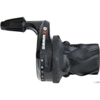 SRAM X.0 9-Speed Rear Twist Shifter