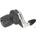 SRAM X.9 Gripshift 9-Speed Right Shifter