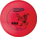 Innova Roc DX Mid-Range Golf Disc Assorted Colors