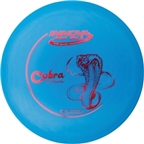 Innova Cobra DX Mid-Range Golf Disc Assorted Colors