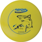 Innova Shark DX Mid-Range Golf Disc Assorted Colors