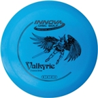 Innova Valkyrie DX Golf Disc Assorted Colors