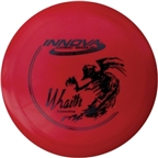 Innova Wraith DX Golf Disc Assorted Colors