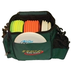 Innova Deluxe Disc Golf Bag: Assorted Colors