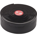 SRAM SuperSport Gel Bar Tape Black