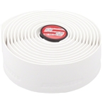 SRAM SuperSport Gel Bar Tape White