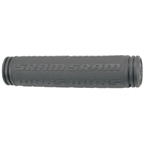 SRAM Stationary Grips: Black