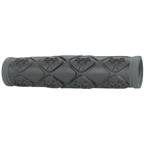 WTB Dual Compound Trail Grips: Gray