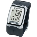 Sigma PC3.11 HRM Black