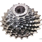 Campagnolo Record Ultra-Drive 10 speed 13-29 Cassette