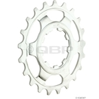 Miche Shimano 23t Final Position Cog 10 Speed