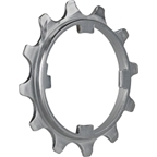 Campagnolo Ultra-Drive 9 speed 12A-1P cog