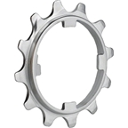 Campagnolo Ultra-Drive 10 speed 12A-1P cog