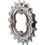 Campagnolo Ultra-Drive 10 speed 17A, 19A Cogs