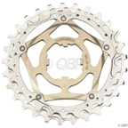 Campagnolo Ultra-Drive 10 speed 26A,29A Cogs