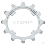 Campy 11 speed 12 Tooth Cog
