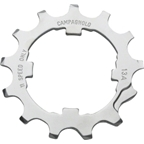 Campy 11 speed 13 Tooth Cog