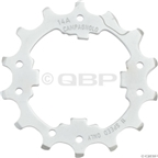 Campy 11 speed 14 Tooth Cog
