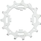Campy 11 speed 15 Tooth Cog