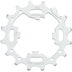 Campy 11 speed 16 Tooth Cog