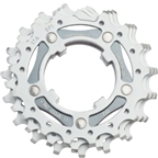 Campy 11 speed 17,18,19 Cog for 12-25 Cassette