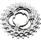 Campy 11 speed 21,23,25 Cogs for 11-25 Cassette