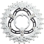 Campy 11 speed 23,25,27Cogs for 12-27 Cassette