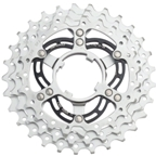 Campy 11 speed 23,26,29 Cogs for 12-29 Cassette