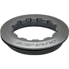 Shimano Dura-Ace CS-7900 10 speed  Lockring for 11t Cog