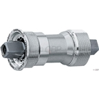 Campagnolo Chorus 68x102mm English Cartridge Bottom Bracket