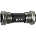 TruVativ/SRAM GXP 83mm Bottom Bracket