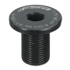FSA Left Crank Bolt for MegaExo 19 Cranks