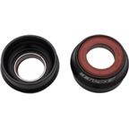 Parlee PF30 to Shimano Adaptor Set