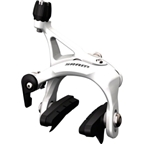 SRAM Apex Brake Caliper Front & Rear Set White