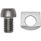Shimano 105 BR5700 Cable Fixing Bolt & Plate