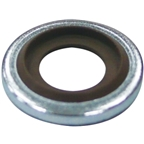 Jagwire HyFlow M6 Oil Seal, Bag/20
