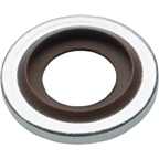 Jagwire HyFlow M8 Oil Seal, Bag/20