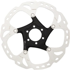 Shimano XT RT86 IceTech 180mm 6-bolt Rotor