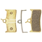 Hope Mono M4 Disc Brake Pads Organic Compound Pair
