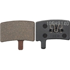 Hayes Stroker Trail/Carbon/Gram Semi-Metallic Disc Brake Pads