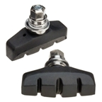 Jagwire X-Age Molded Brake Shoes 50mm