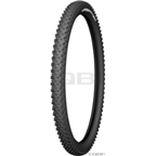"Michelin Wild Race'R 29 x 2.25"" Black Folding bead"